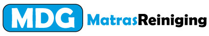 MDG Matrasreiniging | Matras Cleaning aan huis | Hoorn | Noord Holland | West Friesland